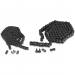 Parts Unlimited 520 - Drive Chain - 100 Links