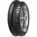 Continental Tire - ContiEscape - 130/80-17