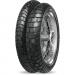 Continental Tire - ContiEscape - 140/80-17