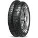 Continental Tire - ContiEscape - 90/90-21