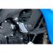 PUIG Frame Sliders - GSX-S 1000