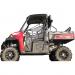 Moose Racing Lift Kit - Polaris