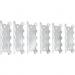 Rox Speed FX Rox Grip Strips