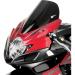 Zero Gravity Sport Winsdscreen - Smoke - GSXR 600/750