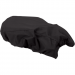 Moose Racing Seat Cover - Black - Grizzly 700