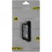 Acerbis Black Cable Guide