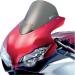 Zero Gravity Sport Winsdscreen - Light Smoke - CBR 1000RR