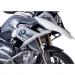 PUIG Engine Guards - R 1200 GS