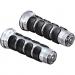 Kuryakyn Heated ISO® Grips for GL1800