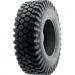 Moose Racing Tire - Insurgent - 27x11R14