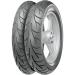 Continental Tire - Conti Go - 110/70H17