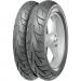 Continental Tire - Conti Go - 110/80V17