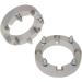"""Moose Racing Wheel Spacer - 4/110 - 1-1/2"""" - 12 mm X 1.25"""