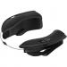Sena 10UPAD Bluetooth® Communication Cheek Pad System