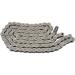Enuma Chain (EK) 530 SR - Heavy-Duty Non-Sealed Chain - 120 Links