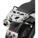 GIVI Top Case Mounting Plate