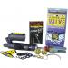 Race Tech Gold Valve Shock Kit - 44 mm