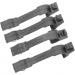 Acerbis Replacement Headlight Straps