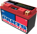 Parts Unlimited Li-Ion Battery - HJT9B-FP