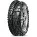 Continental Tire - TKC80 - 130/80-17 65S