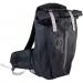 Moose Racing ADV1™ Dry Backpack - 22 liter