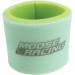 Moose Racing Air Filter - Pre-Oiled - Kawasaki