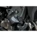 PUIG Frame Sliders - Yamaha
