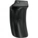 Acerbis Mud Flap - KX250F/450F