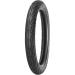 IRC Tire - NR77U - 120/70-12 51L