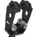 "Rox Speed FX Black 3"" Rox Elite Pivot Riser"