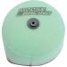 Moose Racing Air Filter - Pre-Oiled - Honda Gas Gas