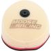Moose Racing Filter Air CRF150R