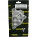 Acerbis Disc Cover Mount Kit - KTM/Husqvarna