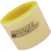 Moose Racing Air Filter KVF360 03-04