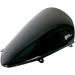 Zero Gravity Sport Winsdscreen - Smoke - 250R
