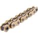Sunstar Sprockets 520 RTG1 - Tripleguard Sealed Motorcycle Chain - 120 Links