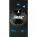Moose Racing Bluetooth Receiver/Controller