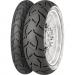 Continental Tire Trail Attack 3 - 120/70R19
