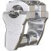 "Rox Speed FX Aluminum 2"" Pivot Riser"