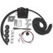 Moose Racing UTV Cab Heater - Pioneer 500