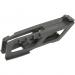 Acerbis Chain Guide - Kawasaki KX250F/450F - Black