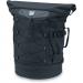 Kuryakyn Sissy Bar Bag - Freeloader