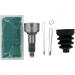 Moose Racing CV Joint Kit - Yamaha