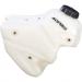 Acerbis Gas Tank - Natural - 1.7 Gallon - Honda