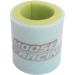 Moose Racing Air Filter - Pre-Oiled - Honda
