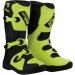 Moose Racing M1.3 Boots - Black/Hi-Viz - Size 2