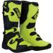 Moose Racing M1.3 Boots - Black/Hi-Viz - Size 4