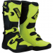 Moose Racing M1.3 Boots - Black/Hi-Viz - Size 5