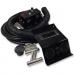 Moose Racing UTV Cab Heater - Defender - Dash Mount