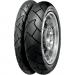Continental Tire Trail Attack 2 - 170/60R17